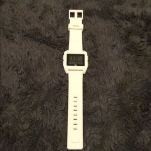 Adidas Archive_SP1 watch by Nixon